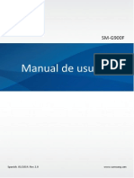 manual-usuario-galaxy-s5.docx
