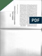Consciência e Atividade.pdf