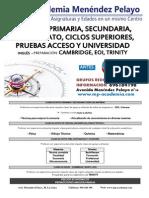 DIPTICO TODAS ASIGNATURAS A3.pdf