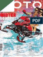 MотоЭксперт - №2 (Февраль 2011).pdf