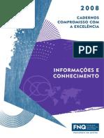 CadernosCompromisso_2008_05_Informacoes.pdf