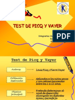 88625786-Test-de-Picq-y-Vayer.ppt