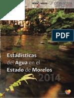 Libro_estadistica.pdf