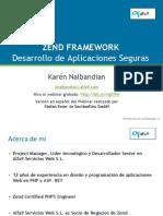 desarrollo-de-aplicaciones-seguras-con-zf.pdf