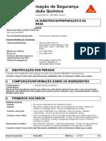 Sika Viscocrete 6500 - 19.04.10.pdf