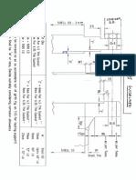 flange details.pdf
