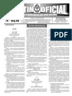 FERBoletin-4438.pdf