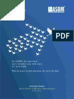 info_bulletin.pdf