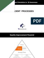 4_Processes.ppt