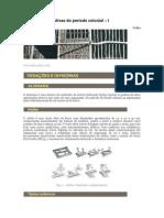 TECNICAS CONSTRUTIVAS COLONIAIS.pdf