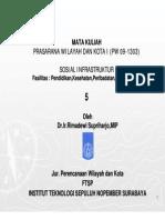 05_Fasilitas_Pendidikan_Kesehatan_Perdagangan_dan_Peribadatan.pdf