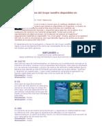 documento birra.doc