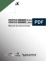 OPM_PC_SPA.pdf