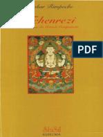 Tchenrezi - O Senhor da Grande  - Bokar Rimpoche.pdf
