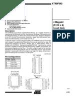 AT49F040.pdf