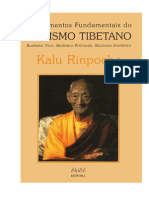 Kalu R - Budismo Tibetano.pdf