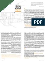 Dialnet-ElIntrincadoJuegoDeLaIdentidad-3660349.pdf