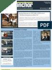 Newsletter Spring08 Intranet