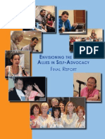 Caldwell, J., Arnold, K.K., & Rizzolo, M.K. (2012) Envisionsing the future. Allies in self-advocacy.pdf