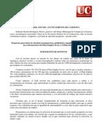 Moción Transparencia e Igualdad en Planes empleo.pdf