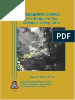 HammerDown.pdf