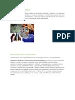Biotecnología Azul o Marina.docx