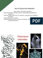 Ciencia de los materiales (Tema 1).pdf