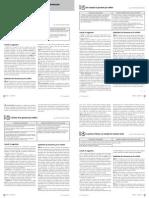 theme3.pdf