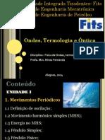 ondas_mhs_pêndulos_oscilaçao amortecida.pdf