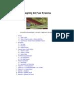 Design Air Systems