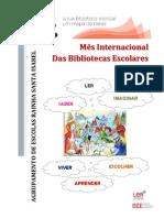 CARTAZ-AERSI.pdf
