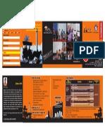 ANNOUNCEMENT  jimdace 2014.pdf