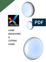 Laser Engraving & Cutting Guide3