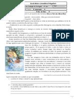 Port6mar2014 - 6ºC.docx