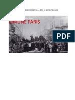 Revolusi Buruh di Dunia Komune Perancis.docx