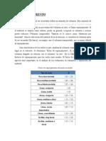 ESPONJAMIENTO.doc