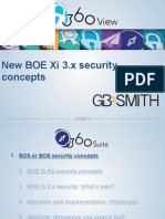 360view Xi3 New Security Concepts
