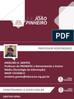 Apresentação Site Escola.pptx
