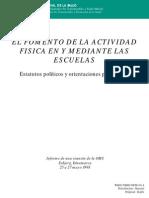OMS fomento Act Física.pdf