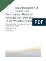 sisay-three-wheelers.pdf
