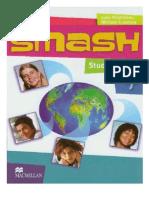 programa za smash 4