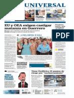 GradoCeroPress-Mier-08-oct-2014-Portadas de medios impresos en México.pdf