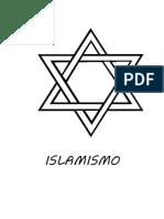 ISLAMISMO.docx