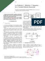 __Relatório_1Sem_Vfinal.docx_ (1).docx