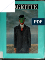 Magritte (Great Modern Masters - Art Ebook).pdf