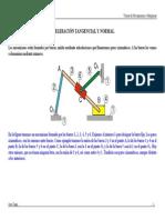 Aceleracion tangencial y normal.pdf