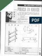 tn_polica_za_knjige