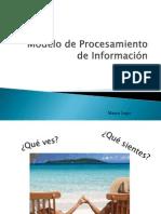 Modelo Procesamiento Información.pptx