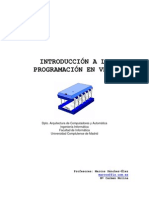 Introduccion a la programacion en VHDL - U. Complutense de Madrid.pdf