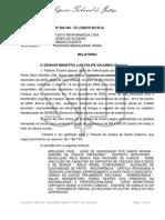 Relatório e Voto l RECURSO ESPECIAL Nº 884.346 - SC-1.pdf